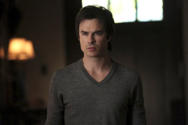 the-vampire-diaries-damon-is-not-ready-to-hook-up-after-losing-elena