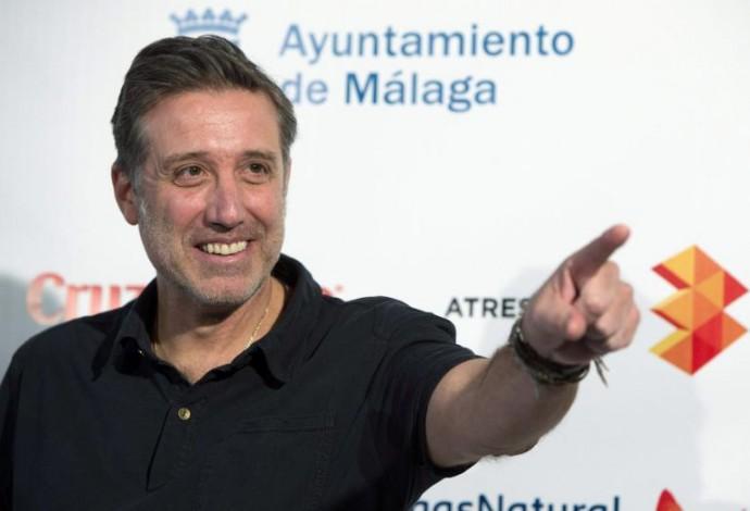 1441394504_491635_1441394719_noticia_normal
