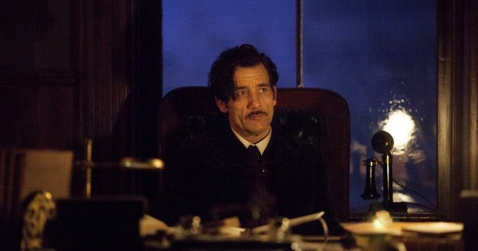 1441615640_1186966_C+_THE_KNICK_II_TEMPORADA11