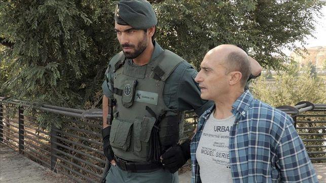 Olmos-Robles-TVE-comedia-policiaca_EDIIMA20150903_0973_4