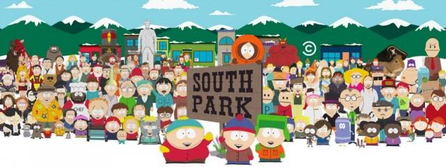 South-Park-640x240