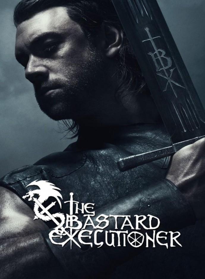 The_Bastard_Executioner