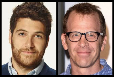 adam-pally-paul-lieberstein (1)