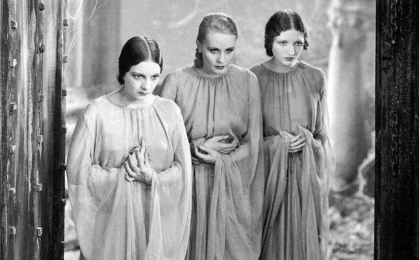 brides-of-dracula