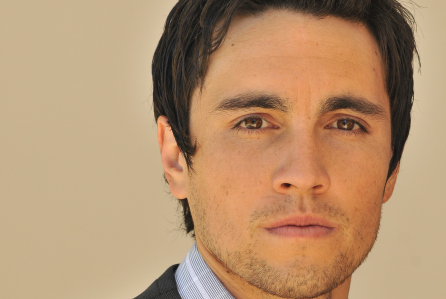 chestersee1