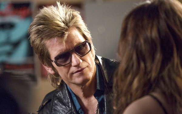 denis-leary-s-sex-and-drugs-and-rock-n-roll-renewed-for-season-2