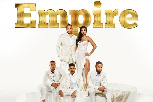 empire-releases-2-songs-featuring-jussie-smollett-from-second-season