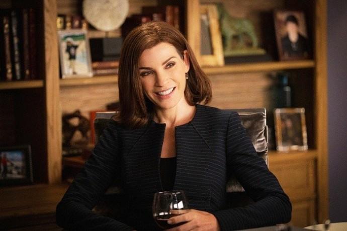 good-wife-season-7-episode-2-photo-04