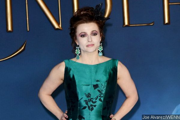 helena-bonham-carter-joins-bbc-series-love-nina