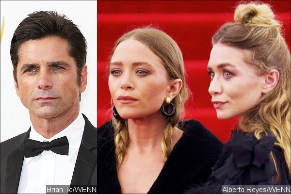 john-stamos-mary-kate-and-ashley-olsen-are-fully-welcome-on-fuller-house