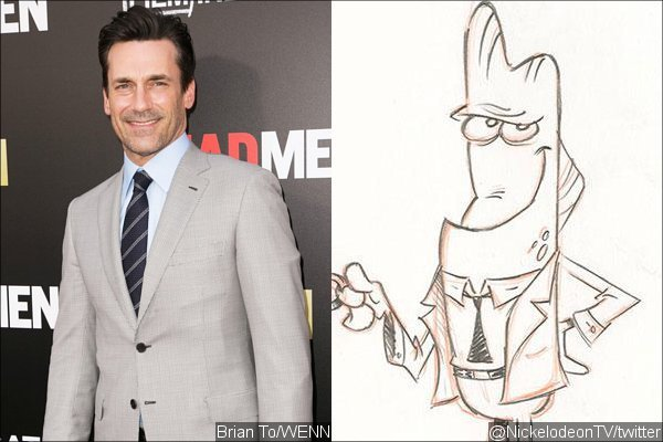jon-hamm-to-voice-don-draper-like-character-on-spongebob-squarepants (1)
