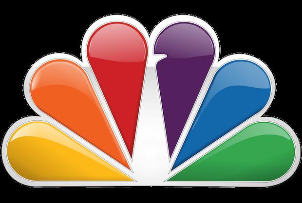 nbc_logo_620