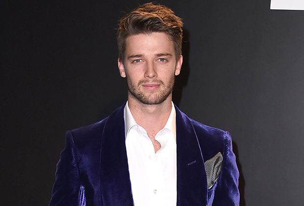 patrick-schwarzenegger-scream-queens
