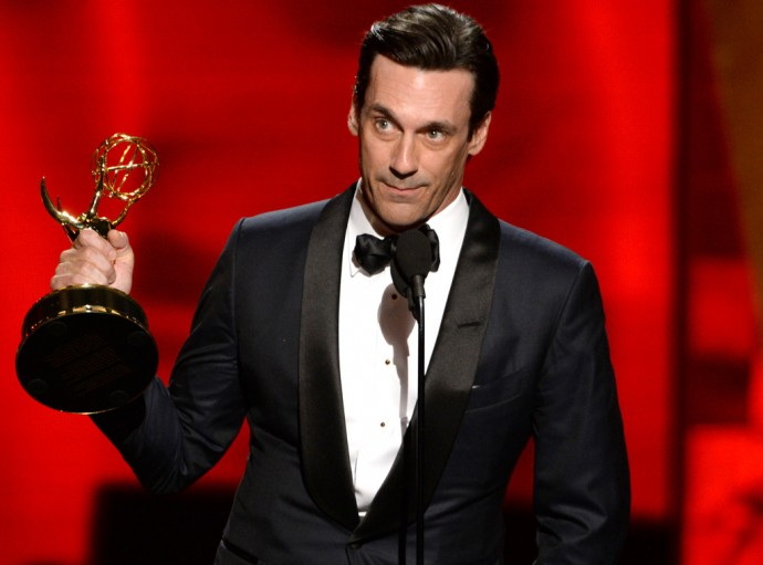 rs_1024x759-150920195156-1024-2jon-hamm-emmy-awards.ls.921015