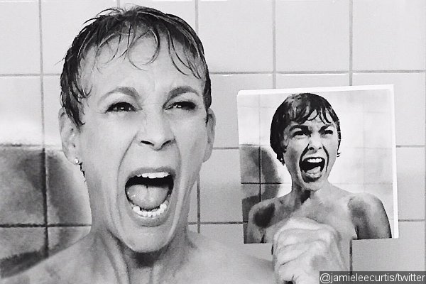 scream-queens-to-recreate-psycho-shower-scene-with-jamie-lee-curtis