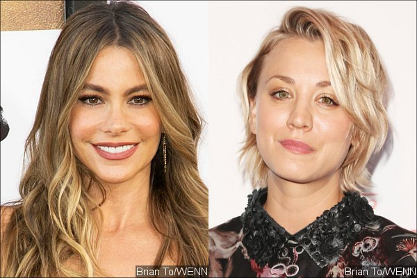 sofia-vergara-and-kaley-cuoco-are-highest-paid-tv-actress-of-2015