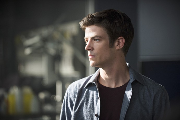 the-flash-season-2-photos-41