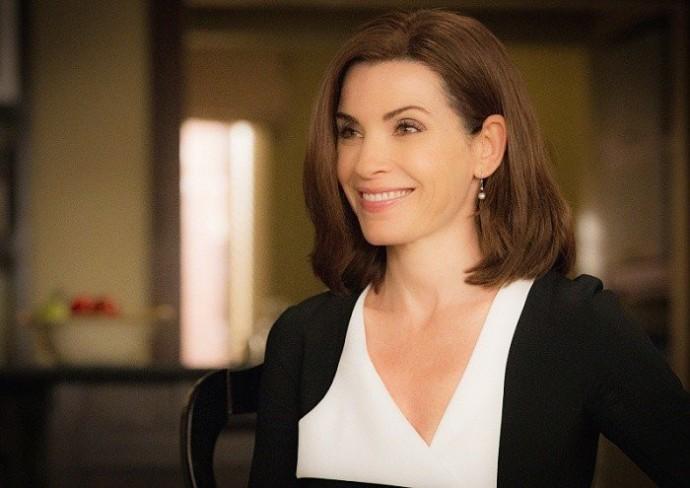 the-good-wife-season-7-episode-2-photo-09