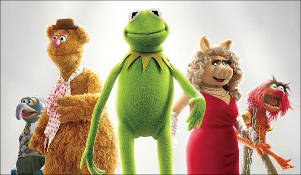 the-muppets-boycotted-by-one-million-moms-due-to-adult-jokes