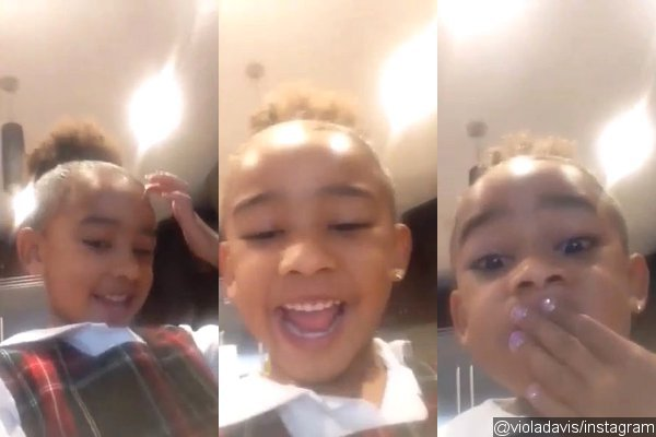 viola-davis-daughter-hacks-mom-s-instagram-with-cute-emmy-tribute