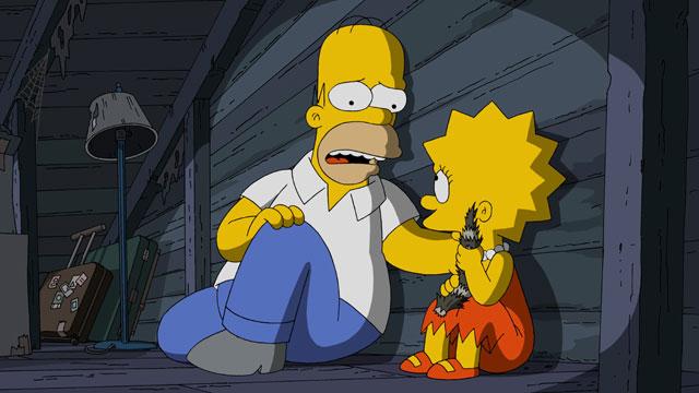 640_The_Simpson_Halloween_Horrors