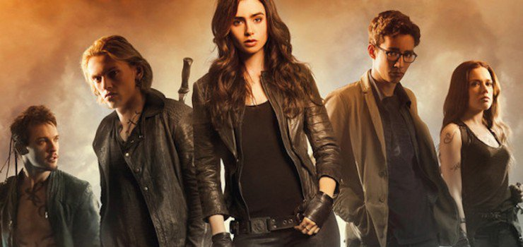 740x350xshadowhunters-trailer-740x350.jpg.pagespeed.ic.MZLXMslBhF