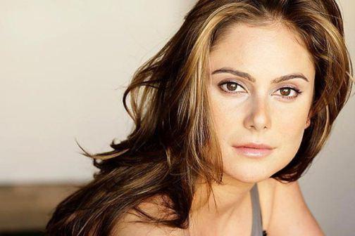 Amanda-Brooks