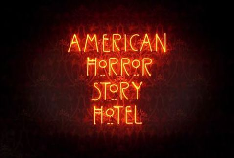 American_Horror_Story_opening-AHS_Hotel-American_Horror_Story_Hotel-Lady_Gaga_MILIMA20151001_0270_11
