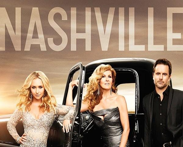 Nashville-Season-4-Poster-600x480