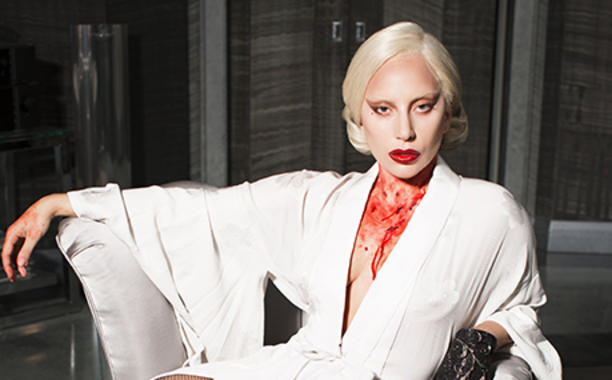 ahs-lady-gaga-hotel-blood-02_0