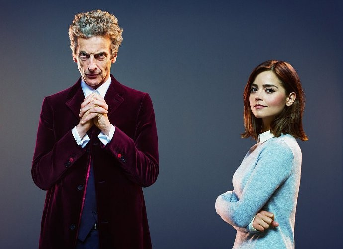 bbc-announces-young-adult-doctor-who-spin-off-series