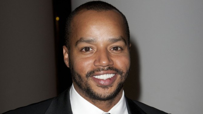 donald-faison-house-of-lies