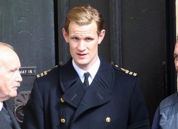 first-look-at-matt-smith-as-prince-philip-on-netflixs-the-crown