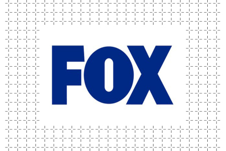 fox-logo-grid