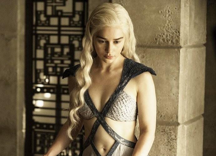 Spoilers sobre Daenerys y Sansa en la sexta temporada de Juego de Tronos