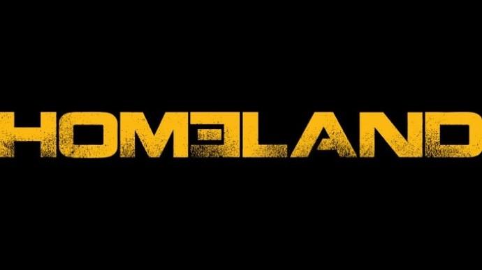 homelandcanren4-700x393