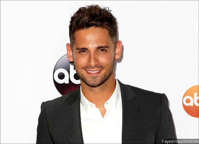 jean-luc-bilodeau-hospitalized-after-his-halloween-costume-caught-on-fire
