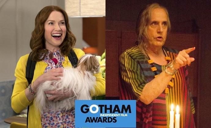 kimmy-schmidt-transparent-land-gotham-award-nominations