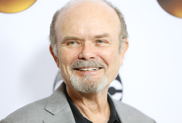 kurtwood smith instagram