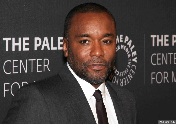 lee-daniels-launches-international-casting-search-for-foxs-new-show