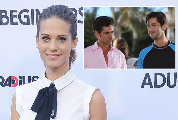 lyndsy-fonseca-grandfathered