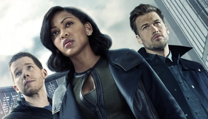 minority-report-cancelled1-700x400