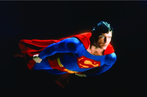 movies-superman-christopher-reeve