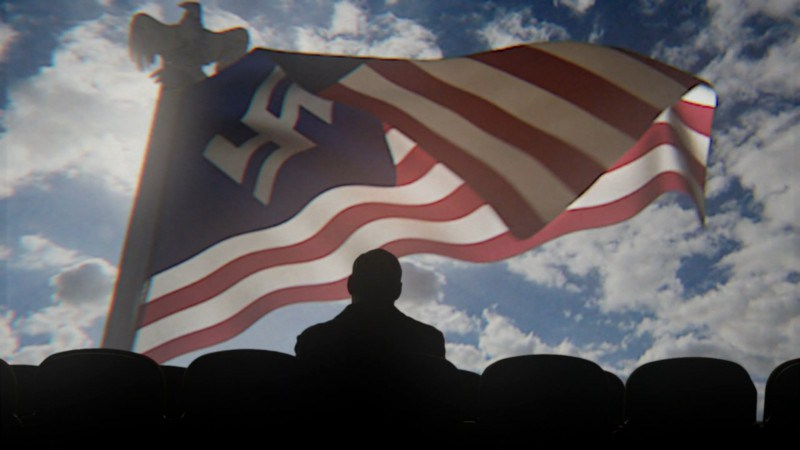 nazi-america-the-man-in-the-high-castle-e1444390974488