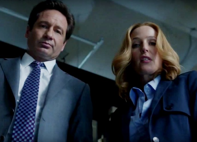 new-the-x-files-revival-promo-asks-if-its-all-a-lie