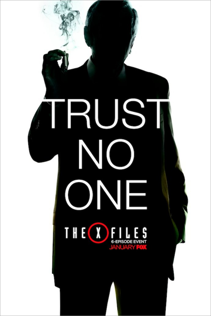 news-00089938-the-x-files-revival-poster