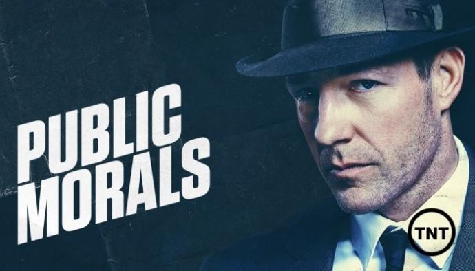 public-morals-season-2-cancel-renew-700x400
