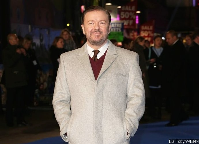 ricky-gervais-is-hosting-the-2016-golden-globes