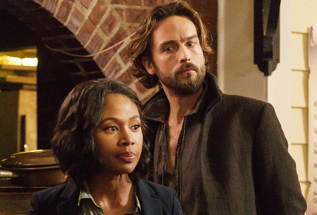 sleepy-hollow-season-3-premiere