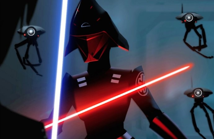 star-wars-rebels-reveals-sarah-michelle-gellar-s-villainous-character